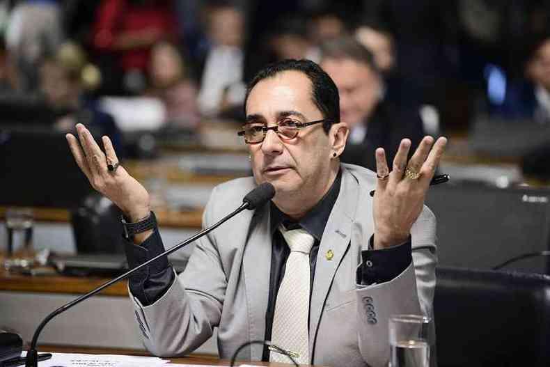 (foto: Pedro França/Agência Senado)