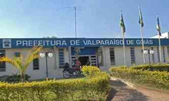 (foto: Valparaíso/Divulgação)