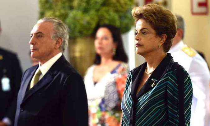 (foto: Antonio Cruz/Agencia Brasil - 16/12/2015 )
