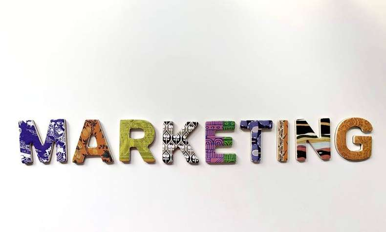 A área de marketing digital está aquecida (foto: Merakist/Unsplash)