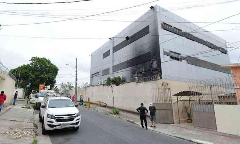 (foto: Juarez Rodrigues/EM/DA Press)