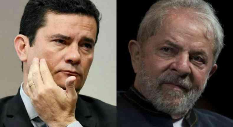 (foto: Evaristo Sá e Mauro Pimentel/AFP)