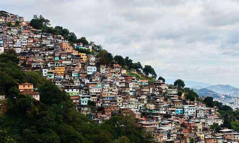 Em todo o país, 10,4 milhões de pessoas (5% da população) sobrevivem com R$ 51 mensais, em média(foto: Pixabay/Divulgação)