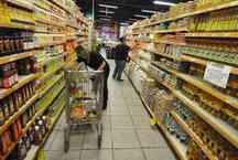 Como driblar a alta dos preços no supermercado com criatividade?