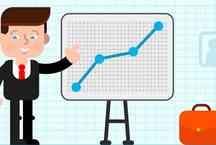 Planejamento financeiro: comece pequeno pra ir cada vez mais longe