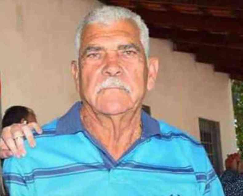 Foto: Divulgação/Assessoria PT(foto: O pai da candidata estava internado desde o dia 09 de outubro)