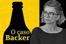 Caso Backer: diretora da cervejaria foi a hospital verificar rumores de Whatsapp